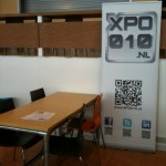 XPO010-Stand