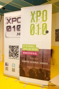 Onthulling nieuwe huisstijl Xpo010