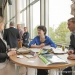 Uitleg over de mogelijkheden van de Dijk Maassluis