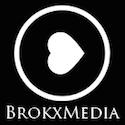 Brokx Media