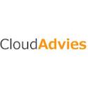 Cloud Advies Van ZZP tot MKB+ wij helpen u uw bedrijfsproces inzichtelijk te maken en data om te zetten in (management)informatie.