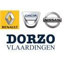 Dorzo Vlaardingen De Renault, Dacia en Nissan dealer voor de regio