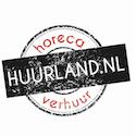 Huurland Horecaverhuur