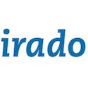 Irado Irado zorgt voor uw omgeving. U kunt bij Irado terecht voor afvalinzameling, terreinaanleg en onderhoud, plaagdierbeheersing, graffitiverwijdering en gevelreinigen. Irado werkt voor het midden en klein bedrijf, scholen en regionale overheden.