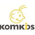 KomKids De wereld ontdekken begint bij KomKids Kinderopvang. Met onze opvang en activiteiten ontdekt uw kind van 0 tot 13 jaar met veel plezier wat het kan, waar het goed in is, en wat de omgeving te bieden heeft.