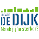 Locatie de Dijk, Maassluis