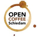 Open Coffee Schiedam Ontmoet uw collega-ondernemers uit Schiedam (en omstreken) 6x per jaar tijdens de laagdrempelige, plezierige én leerzame Open Coffee Schiedam bijeenkomsten op wisselende, maar altijd interessante, gastlocaties in de stad.