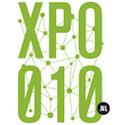 XPO010.nl